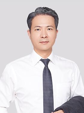北京房产分割律师-信金国