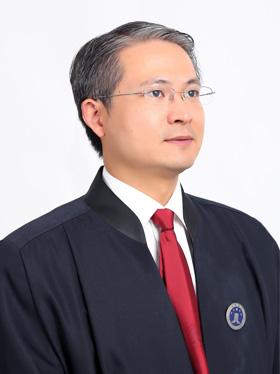 信金国律师